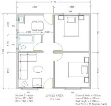 Cost Of 3 Bedroom House To Build Small Three Bedroom House U2013 Lidovacationrentals Com