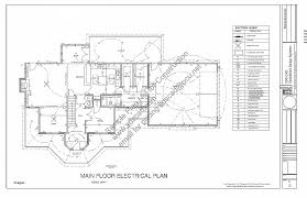 blueprints house house plan inspirational popsicle house pla hirota oboe