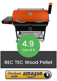 best pellet smoker grill reviews 2017 do not buy until you read