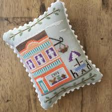 Country Cottage Needlework by Country Cottage Needleworks Home Facebook