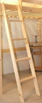 Metal Bunk Bed Ladder Replacement Home Design Ideas Inside Bunk - Replacement ladder for bunk bed