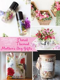 mothers day gifts ideas must craft tips s day gift ideas