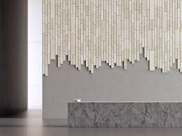 Tiled Wall Boards Bathrooms - best 25 wall panel design ideas on pinterest wall wood panels