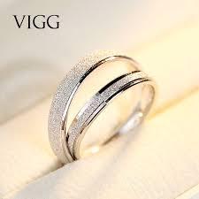 wedding ring japan popular japan buy cheap japan lots from china japan