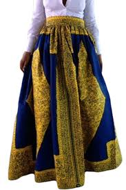 high waisted skirts skirts