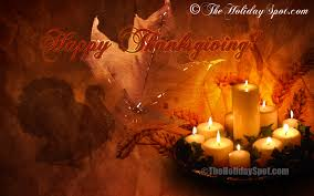 thanksgiving wallpaper 611700