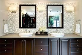 master bathroom vanities ideas vanities master bathroom vanity decorating ideas