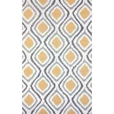 Ikat Area Rug Ikat Rugs Area Rugs For Less Overstock