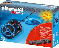 Amazon Playmobil Esszimmer Playmobil Schiff Mit Fernbedienung U2013 Bestseller Shop U2013 Alles Rund