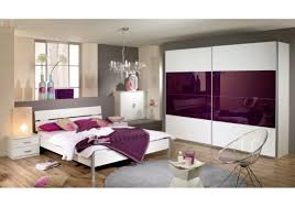 Schlafzimmer Komplett Mit Bett 140x200 Schlafzimmerprogramme Online Kaufen Woody Möbel