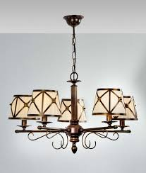 Kijiji Lampadari by Beautiful Lampadari Da Cucina Classici Gallery Home Interior