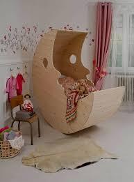 chambre altea blanche gnial chambre bebe complete discount ou chambre bb complte altea