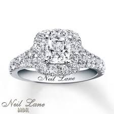 how much are engagement rings wedding rings how much for a wedding ring setting