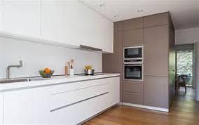 comment installer une hotte de cuisine installation hotte de cuisine decoration cuisine ilot prix d 39