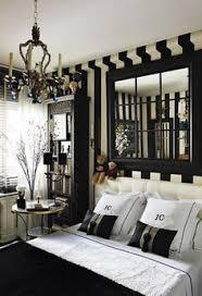 Black And White Bedrooms 16 Stylish Men U0027s Walk In Closet Ideas Design Room Hgtv And