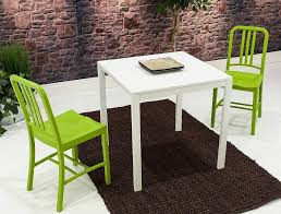 Lime Green Dining Room Dining Room Modern Green Dining Room Set With Wooden Dining Table