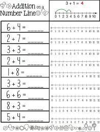 298 best math images on pinterest math addition