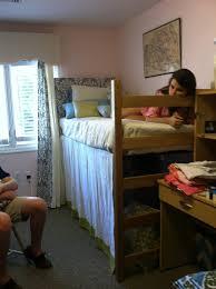 Coolest Dorm Rooms Ever Bedroom Furniture Modern Kids Bedroom Furniture Compact Plywood