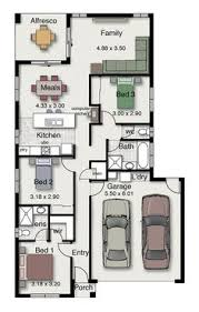 most popular floor plans hotondo homes annadale 169 is a compact design suitable for