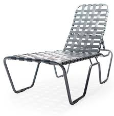 Refinishing Patio Furniture by Patio Furniture Refinishing In Miami Robert U0027s Aluminum