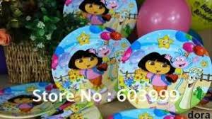 party supplies cheap cheap kids party supplies find kids party supplies deals on line