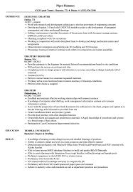 free resume template layout sketchup download 2016 turbotax drafter resume sles velvet jobs