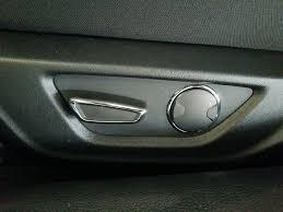 new 2017 ford mustang gt 2dr car in sarasota h5343166 sarasota ford