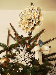 best 25 unique christmas tree toppers ideas on pinterest