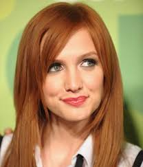 light reddish brown color bronde hair colours and also red brown hair dye reddish brown best
