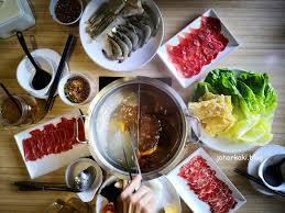 recette de cuisine fran軋ise la cuisine proven軋le 100 images joseph 外地遊記 201510 南法