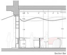 Catering Kitchen Layout Design by Elegant Commercial Kitchen Awesome Commercial Kitchen Kitchen