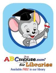 dallas public library kids page