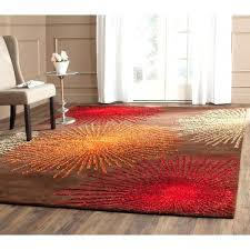 6 X 9 Area Rugs 6 X 6 Rug Premiumratings Org