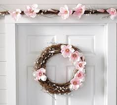 Easter Decorations Pottery Barn by 74 Best U2022love Pottery Barn U2022 Images On Pinterest Pottery Barn