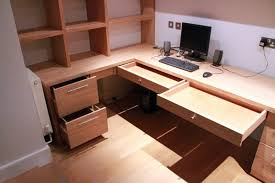 home office furniture wood uk home office furniture home beautifully fitting home offices uk