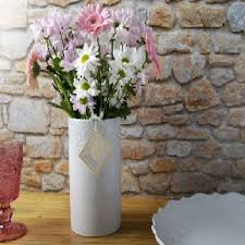 Vases And Bowls Vases And Bowls Home Accessories Home The White House