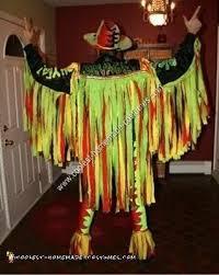 Macho Man Randy Savage Halloween Costume Cool Homemade Macho Man Randy Savage Costume
