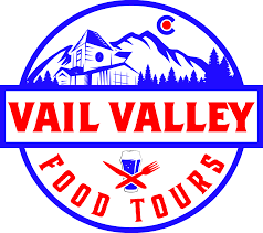 beaver creek scavenger hunt vail valley food tours art and apres