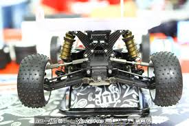 hara arena monster truck show pit news neobuggy net u2013 offroad rc car news