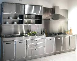 stainless steel kitchen sink cabinet stainless steel cabinet ikea stainless steel farmhouse sink wall