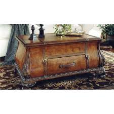 drexel coffee table drexel heritage coffee table including butler specialty company