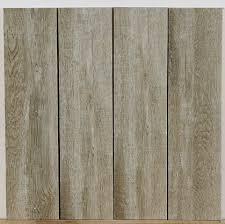 china porcelain floor tile looks like wood wholesale