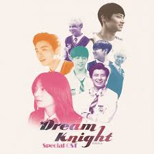 download mp3 full album ost dream high dream knight special single by jb on apple music