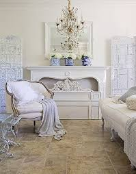 Blue And White Decorating Decorating Trends In Blue And White Shabbyfufu
