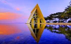 roof http ninjacam com fantastic modern architecture wallpapers