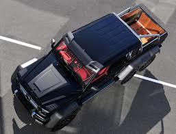 mercedes g class 6x6 mercedes g63 amg 6x6 mega luxury