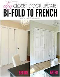 8 Foot Interior French Doors 8 Foot Closet Door Istranka Net