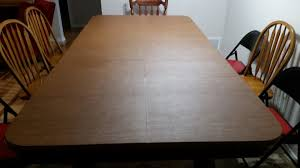 dining room table pads table pads direct regarding dining table cover pad plan fibooti