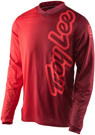 motocross jersey sale troy lee designs motocross jerseys usa outlet online get the