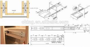 self closing cabinet drawer slides self closing soft closing drawer slide blum self closing drawer